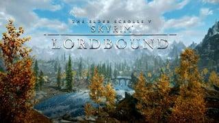 Skyrim: Bản mở rộng do người hâm mộ tự tay làm ra mắt trailer mới