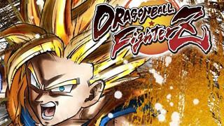 Dragon Ball FighterZ: Danh sách các đấu sĩ góp mặt trong đợt Beta