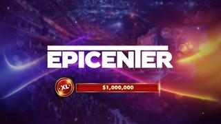 DOTA 2: Epicenter công bố giải đấu Major triệu đô tại Moscow