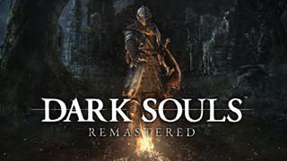 """Dark Souls: Remastered chính thức trở lại """"ám"""" game thủ với chất lượng hình ảnh 4K HD"""