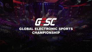 Na`Vi đại thắng, giành chiếc vé đi đến ESC E-Series: Jakarta Minor