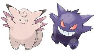 5 giả thuyết tiến hóa tưởng như KHÔNG THỂ xẩy ra nhưng lại cực kỳ HỢP LÝ trong Pokemon đấy!