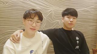 LMHT: Faker sẽ hết lòng giúp đỡ cho 2 thành viên mới gia nhập SKT