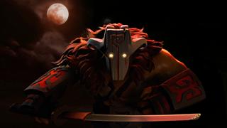 Nguồn gốc của Juggernaut đã thay đổi như thế nào kể từ khi sang DOTA 2