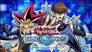 Yu-Gi-Oh! Duel Links chính thức đạt hơn 60 triệu lượt tải vể chỉ sau 1 năm ra mắt