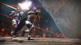 Destiny 2: Chi tiết những thay đổi cho bản cập nhật mở rộng mùa thu