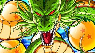 Dragon Ball FighterZ: Lượng combo cần thiết để triệu hồi Shenron