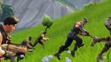 Fortnite: Tắt tính năng Friendly Fire để phòng trường hợp phá game