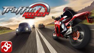 5 tựa game đua xe trên mobile cực vui trên nền Android