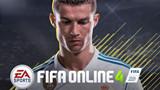 FIFA Online 3: Những bất cập trong chính sách hỗ trợ game thủ chuyển sang chơi FIFA Online 4