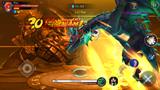 Thợ săn X – Game nhập vai hành động sở hữu hệ thống gameplay hấp dẫn