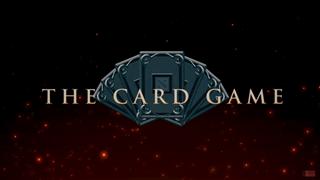 Hé lộ những thông tin đầu tiên về Artifact, game thẻ bài mới toanh sắp được Valve phát hành