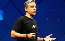 Facebook Messenger sẽ được thiết kế lại trong năm nay vì...quá lộn xộn