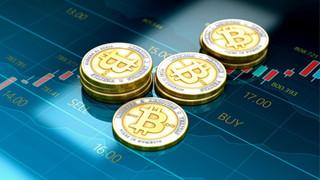 Một thứ ba đầy biến động trong làng tiền mã hoá: Giá Bitcoin giảm 28%, xuống dưới 10.000 USD trên Coinbase
