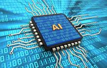 Chip AI vượt trội hơn Apple và Huawei của Samsung có thể được trang bị cho Note9
