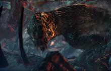 Monster Hunter World ra mắt trailer giới thiệu lãnh thổ Rotten Vale