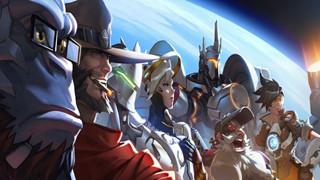 Đạo diễn game Overwatch tin rằng vị tướng kế tiếp sẽ thay đổi Meta game