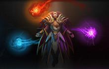 DOTA 2: Đây là 4 hero khó cân bằng nhất game, nerf mãi vẫn mạnh