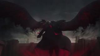 LMHT: Video teaser hé lộ phiên bản Swain Rework cực ngầu như mong đợi