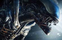 Một tựa game Alien Shooter mới đang được phát triển