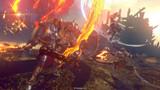 Granblue Fantasy: Project Re:Link tung gameplay chiến đấu siêu hoành tráng bất ngờ