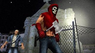 Bản quyền Manhunt được Take-Two đăng ký lại, liệu sẽ có game mới?