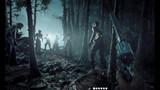 Hunt Showdown  - Game kinh dị sinh tồn sẽ ra mắt vào cuối tháng 1 này