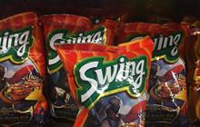 Liên Quân Mobile: Sự kiện mua Snack Swing để có cơ hội trúng Đá Quý sẽ kết thúc trong hôm nay