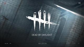 Dead by Daylight - Cùng chơi một trò chơi với Jigsaw nào