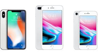 Những yếu tố bạn nên đặc biệt để ý nếu đang muốn tậu cho mình một chiếc iPhone mới vào dịp cuối năm nay