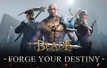 Blade Reborn - Tìm hiểu tựa game hành động mãn nhãn đến từ Snail Games