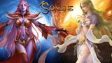 Cộng đồng game thủ thất vọng khi S Online hứa lèo không mở game