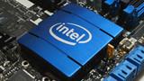 Intel thừa nhận bản vá Spectre/Meltdown gặp lỗi nghiêm trọng, khuyên người dùng ngừng cài đặt