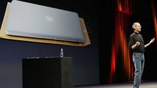 Apple sẽ thay thế MacBook Air bằng MacBook 13 inch?
