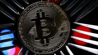 Vì sao bitcoin lại bị giới hạn số lượng ở mức 21 triệu đồng?