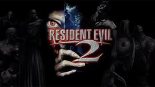 Rò rỉ thông tin chi tiết về gameplay của Resident Evil 2 Remake?