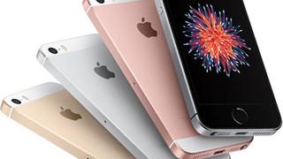 iPhone SE 2 hỗ trợ sạc không dây sẽ được tung ra vào tháng 5 hoặc tháng 6 tới