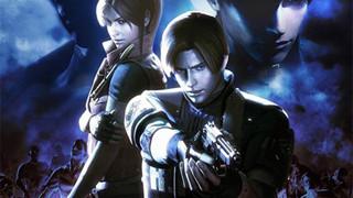 Resident Evil 2 Remake gây tranh cãi vì việc có thể thay đổi tính năng