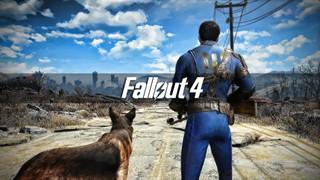 Trải nghiệm ngay Fallout 4 hoàn toàn miễn phí trên hệ thống Steam vào đầu tháng 2