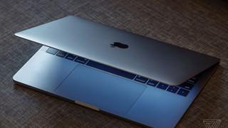 Apple sẽ ra mắt ba mẫu máy tính Mac mới trong năm nay, tất cả đều sử dụng chip do chính Apple phát triển