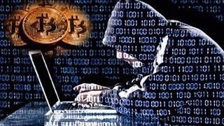 Làm sao để tránh bị tấn công bởi mã độc đào tiền ảo?