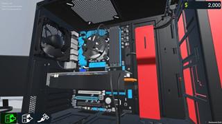 Phần mềm giúp bạn tự xây cấu hình PC chiến game sắp ra mắt chính thức