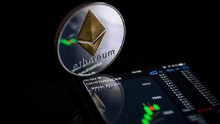 Hiểu đúng về ethereum, công nghệ Smart Contract và ICO