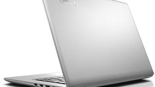Top 5 laptop đáng mua nhất trong tầm giá 15 triệu