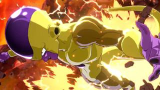 4 nhân vật trong Dragon Ball Fighter Z mà nếu bạn muốn thành thục phải bỏ ra rất nhiều thời gian