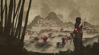 """Rò rỉ khả năng tựa game Assassin's Creed tiếp theo có tên mã """"Dynasty"""""""