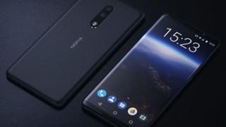 Nokia 7 Plus lộ cấu hình Snapdragon 660, RAM 4GB, màn hình 6 inch 18:9, camera kép với ống kính Zeiss