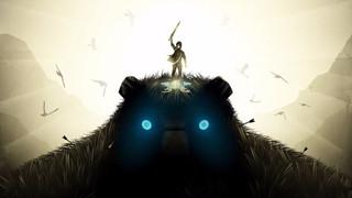 Shadow of The Colossus bản remastered nhận một loạt điểm 9-10 bởi các trang đánh giá danh tiếng