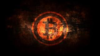'Bitcoin không chết và sẽ trở lại mạnh mẽ hơn'