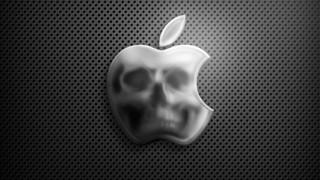 Siêu chu kì của Apple đã chấm dứt, nối tiếp là doanh thu suy giảm đáng kể